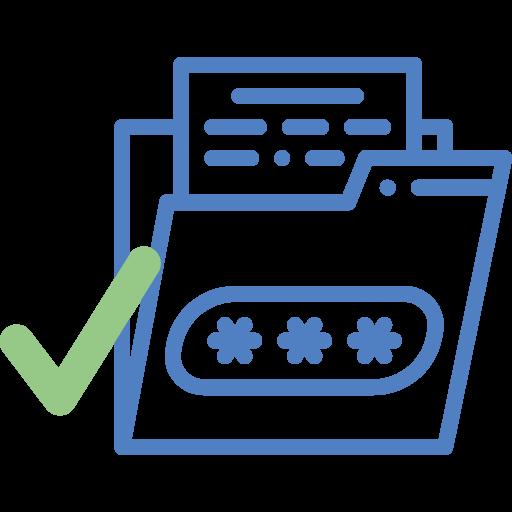 ERS - La confidentialité garantie de vos fichiers